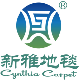 Shanwei Cynthia Carpet Manufacture Co., Ltd