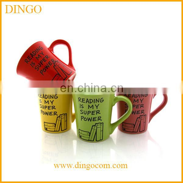 ceramic coffee mug,wholesale ceramic mugs cups
