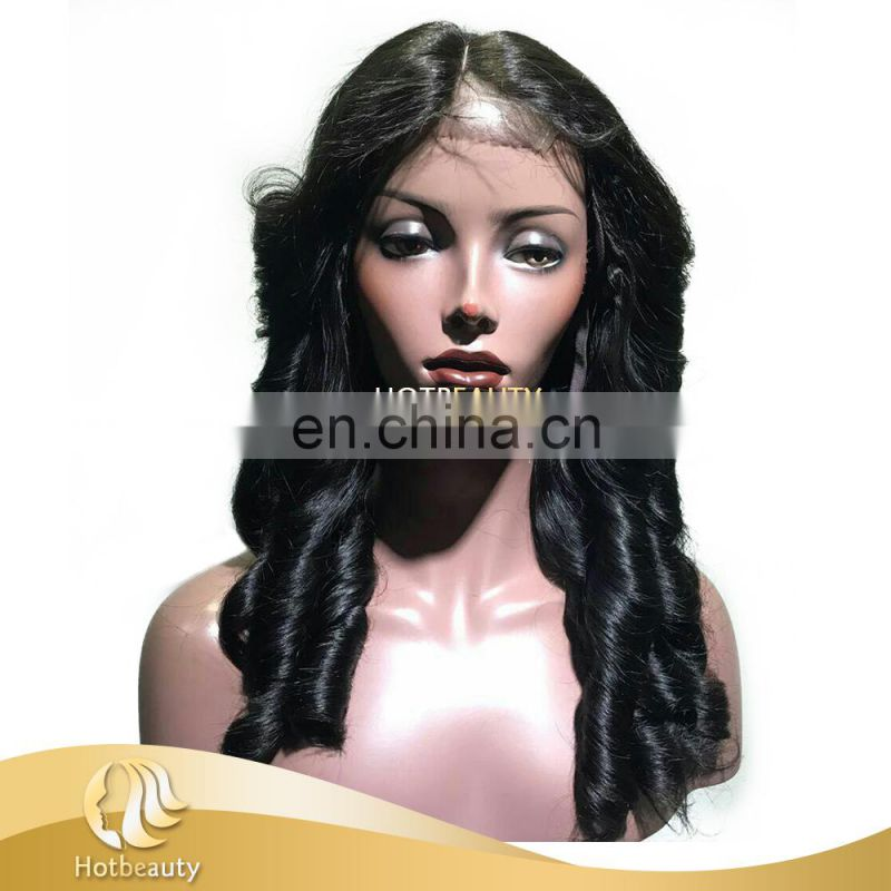 1b/613 color lace wig virgin human hair quality wholesale price