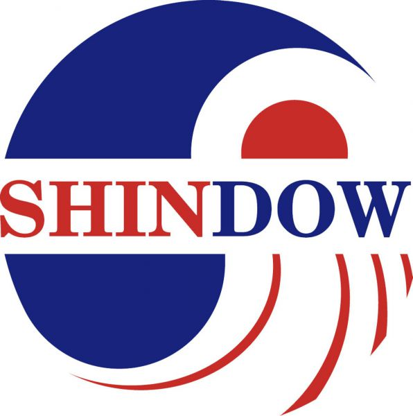 Shindow International Trading Co., Ltd.