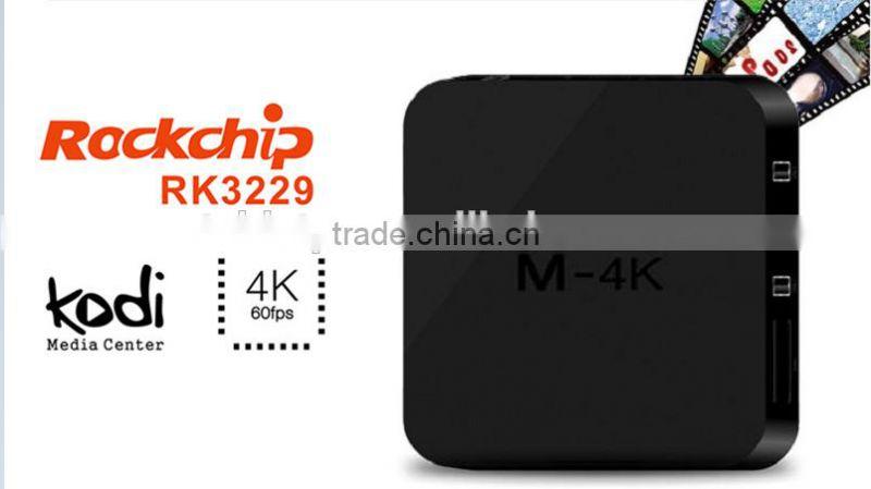 Mini Pc Pocket Computer Codi16 1 Installed Free IPTV Download User