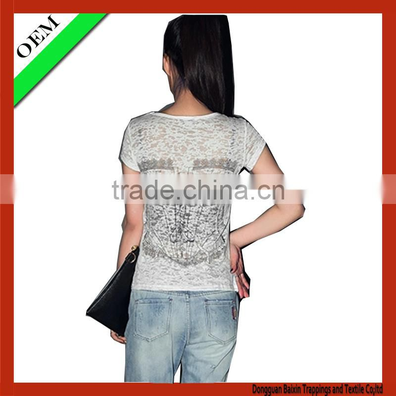 t shirt women, high quality t shirt women, cheap t shirt,clothing manufacturers overseas