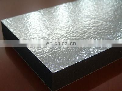 Made-in-china polyurethane foam sheets- 0.5mm