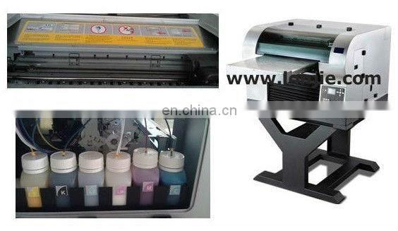 3d wood glass metal printer for metal sale