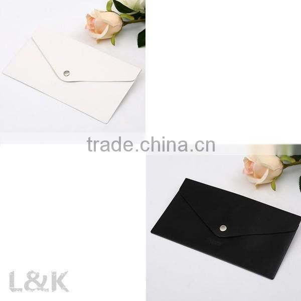 wholesale colorful id card holder, business card holder