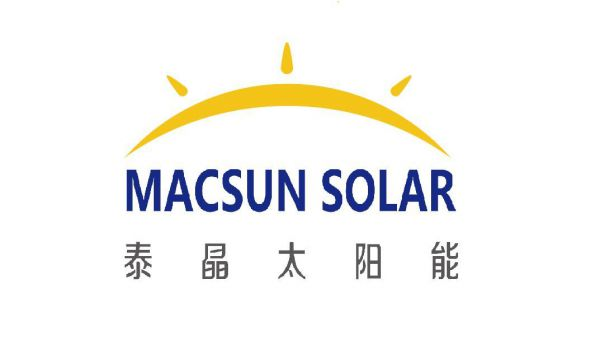 Macsun Solar Energy Technology Co.,LTD