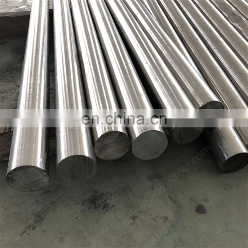 904l s/s round bar diamentions 2520longx170mm diameter