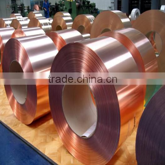 L-AG15P 15% COPPER PHOSPHORUS BRAZING ALLOYS WITH HIGH SILVER CONTENT FILLER METAL RING FOR BRAZING WELDING