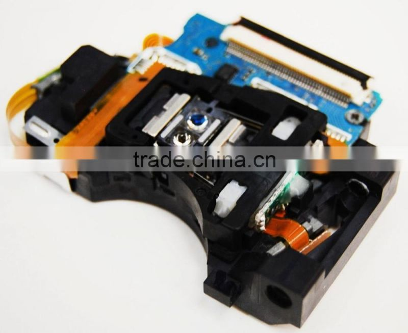 BRAND NEW for PS3 REPLACEMENT LASER KES 450 DAA KES-450DAA KEM-450 DAA laser for ps3
