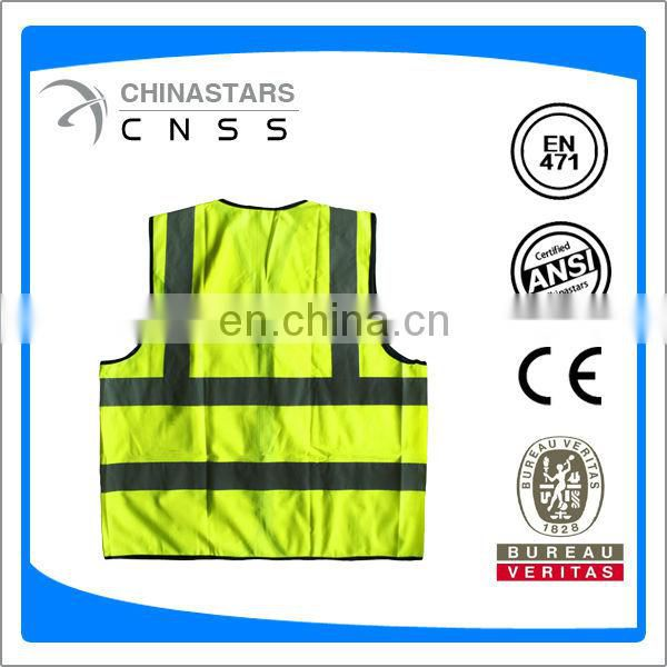 cheap reflective vest