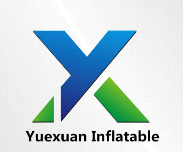 Guangzhou Yue Xuan Inflatable Co., Ltd.