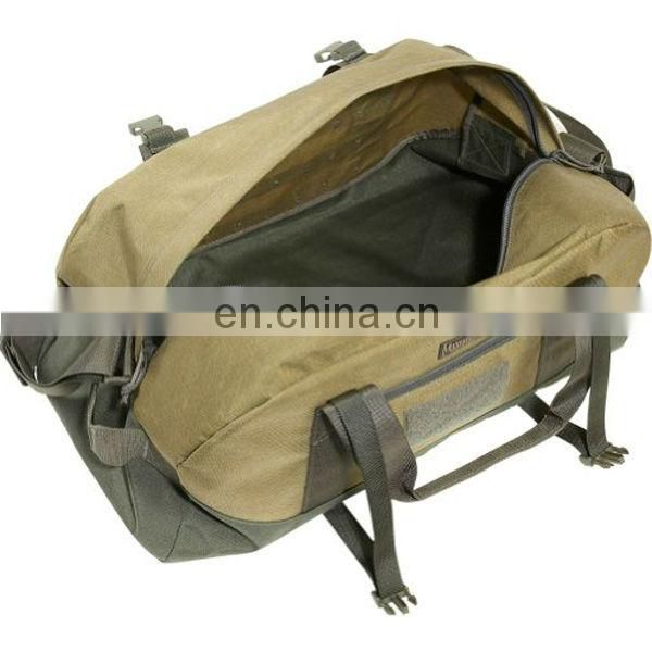 Portable travel car luggage and bags with shoulder belt