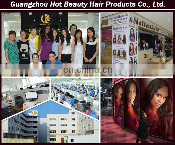 lace wigs wholesale direct,100% human hair wigs