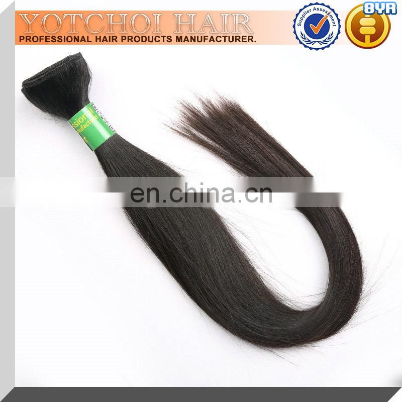 Natural virgin russian hair wholesale accept paypal