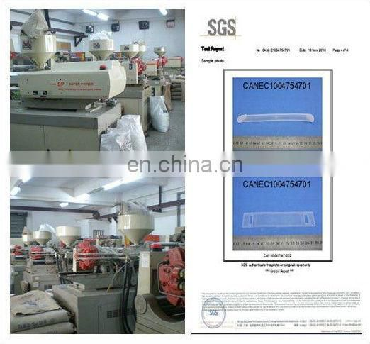 Hot sale SGS certified factory's price display hanger widely usage