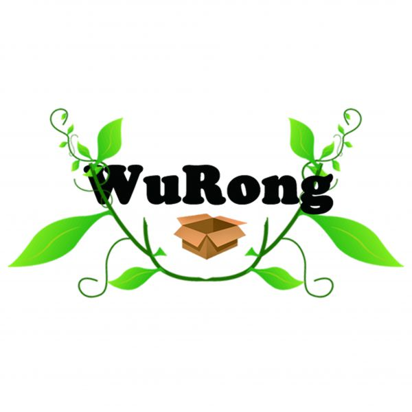 Wenzhou Wurong Trading Co.,LTD