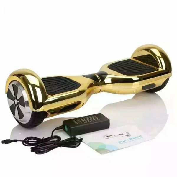 Zhejiang Hoverboard Sports Co., Ltd.