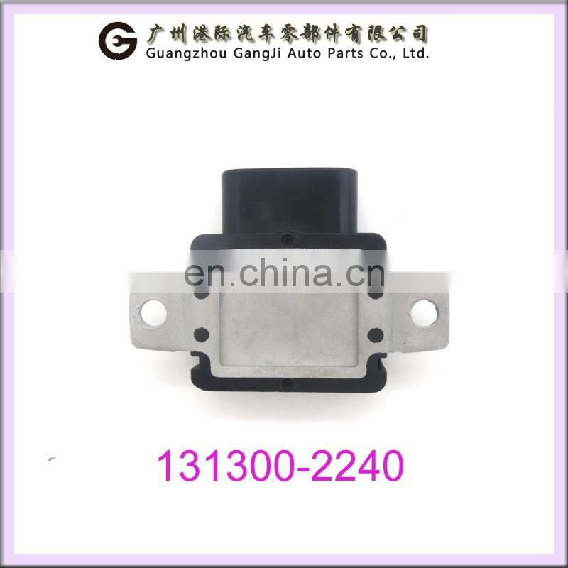 Original Quality Ignition Control Module for Suzuki Subarus 131300-2240