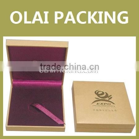 China wood coin case,pack coin case