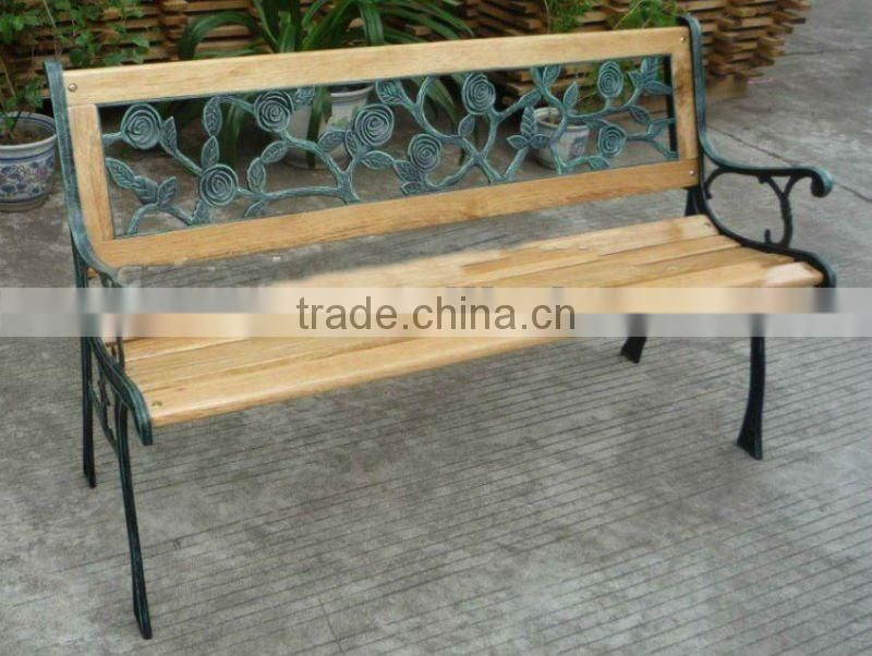 Strange Antique Park Bench Park Seat Bench Parts Metal Bench Caraccident5 Cool Chair Designs And Ideas Caraccident5Info