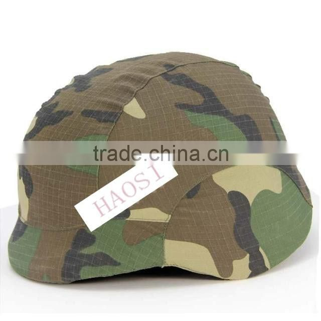military camouflage helmet Tactical helmets military helmet ballistic army helmet ballistic