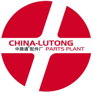 China-Lutong Machinery Company