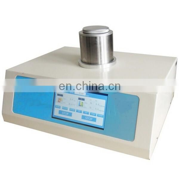 TGA-1450 TGA Thermogravimetric Analyzer