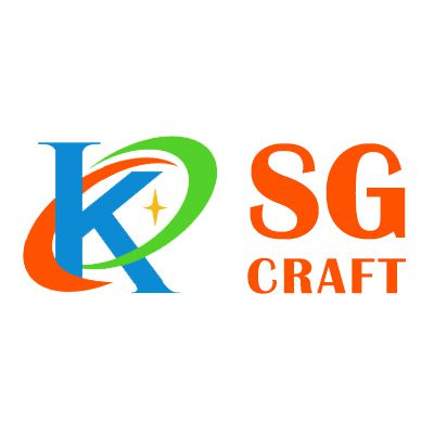 SueGao Craft Industrial Co., Limited