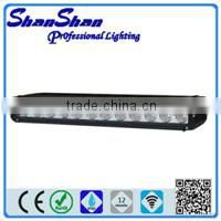 2014 hot! 50 inch 288W LED Light Bar/cree auto led working light/car led light/hiway led light bar/led car door handle lights