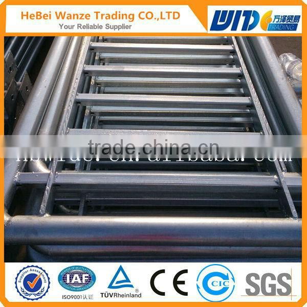 High quality cheap used crowd control barrier low price used crowd control barrier used crowd control barrier(CHINA SUPPLIER)