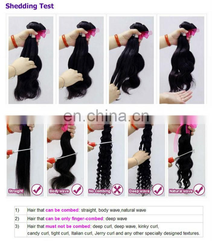 micro braiding synthetic hair lace front wigs