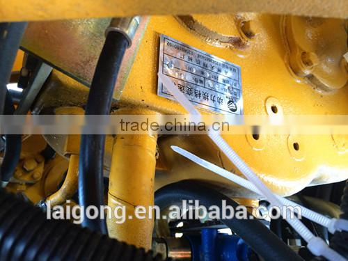 cheap farm machinery loader, mini bulldozer running well, farming tools digger cost-effective