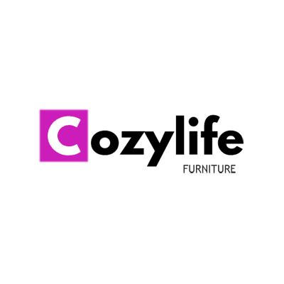Foshan Cozylife Furniture Co., Ltd