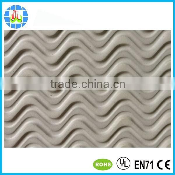 high density eva foam for shoe with factory price