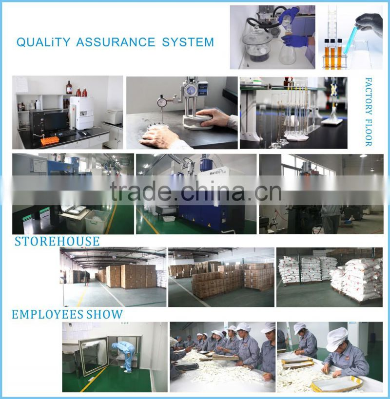 Pathological Analysis Equipments,medical diagnosis analysis device Type Home test HCG Pregnancy Rapid test