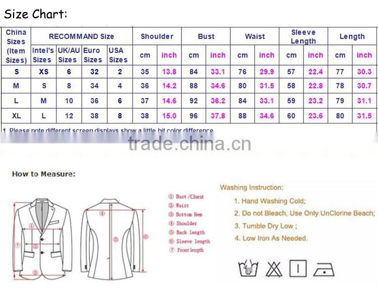 2016 Winter Fashion Women Casual Long Sleeve Belt Warm Woman Jacket Ladies Double Breasteded European Style Lapel Trench Coat