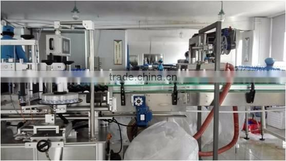 High Quality And Efficency Blast Fish IQF Freezing Tunnels Freezer- Food Freezing Machine