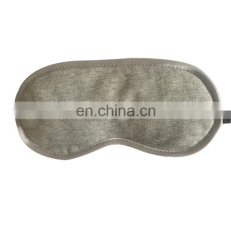 Top Grade Best Selling Silk Eye Mask