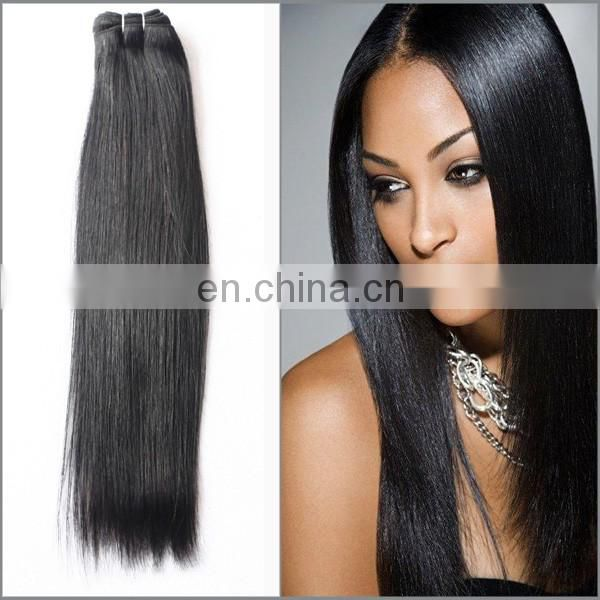 New arrival raw import temple indian hair directly from india silky straight hair extension with free sample