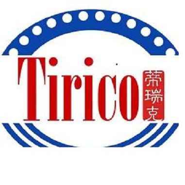 HEBEI TIRICO PIPELINE CO.,LTD