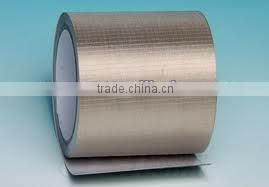China manufacturer Insulation tape Non-Woven Conductive Fabric Tape