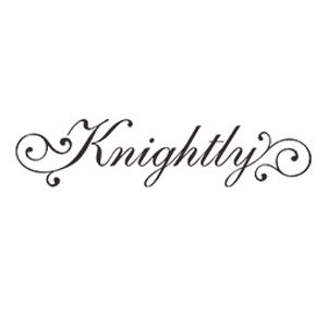Knightly Formal Clothes International (HK) Co. Ltd