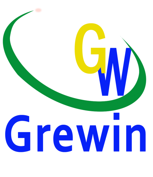 Tianjin Grewin Technology Co.,Ltd