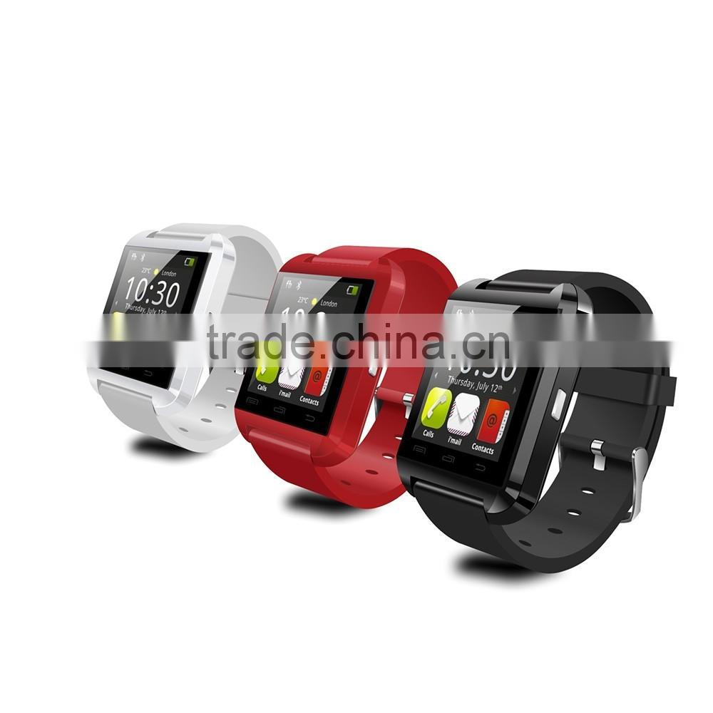 2016 Waterproof Bluetooth Smart Bracelet E02 Health fitness tracker Sport/SMS Remind Smartband Watch For IOS Android Phones
