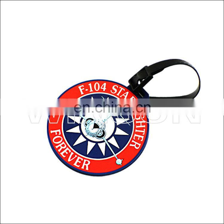 luggage tag personalized bag tags