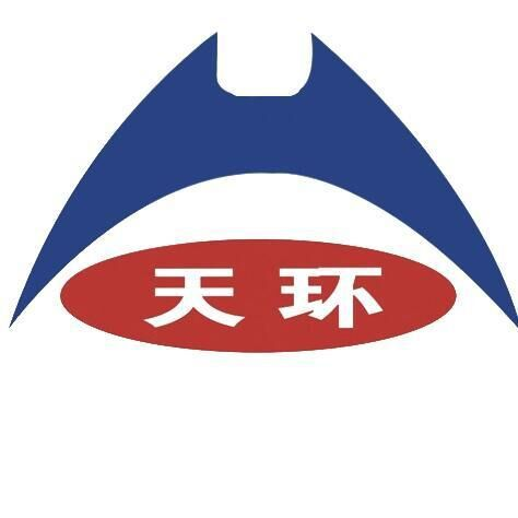 Tianhuan Cable Group Co., Ltd.