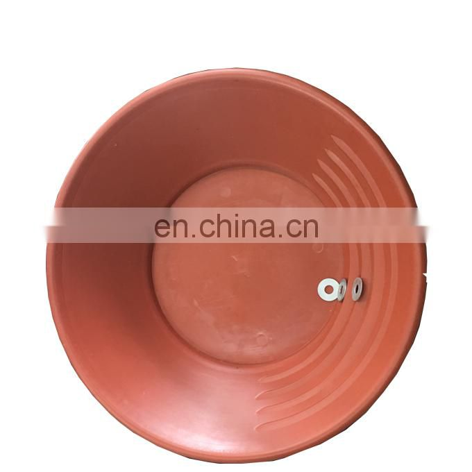 Gold Pan For Sand Gold Manual Mining Image