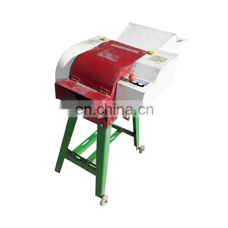 King grass cutting machine with reasonable price for sale Image
