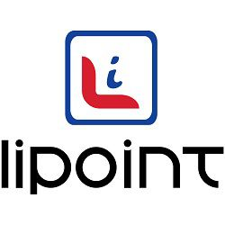 Lipoint Limited