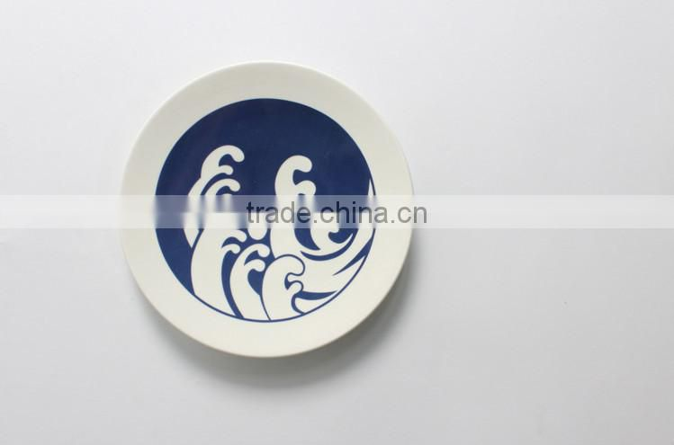 Restaurant ceramic plates dishes,wholesale restaurant dishes,cheap china dishes manufacturer
